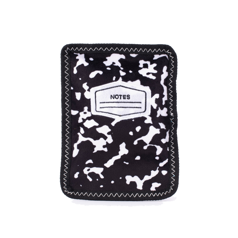 Zippypaws Z-Stitch® Composition Book