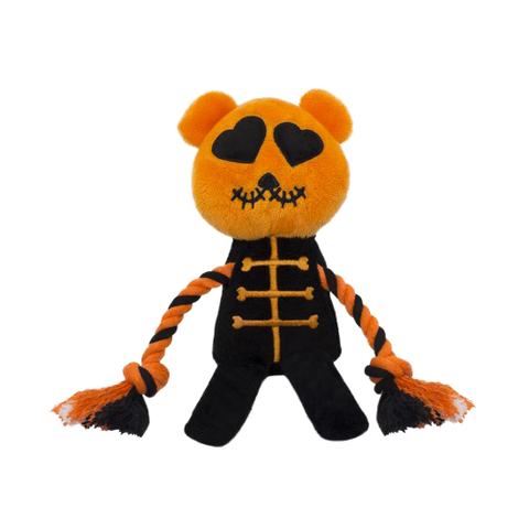 Lovelly Creations - Pumpkin Man