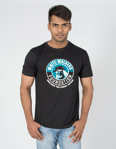 Socratees Game of thrones White walker t-shirt online india