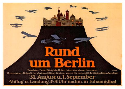 Germany, ADVERT, Adv-095