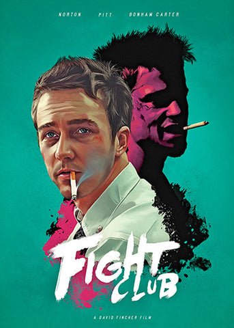 FIGHT CLUB, LG-Mocu-25.