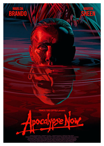 Apocalypse Now, Mocu 477.