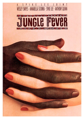 Jungle Fever, Mocu-495