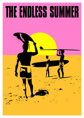 The Endless Summer, Surf-18.