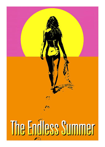 The Endless Summer, Surf-5.