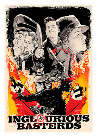 Inglourious Basterds 1 TNT-12.