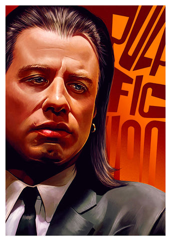 Tarantino, Pulp Fiction, TNT-39