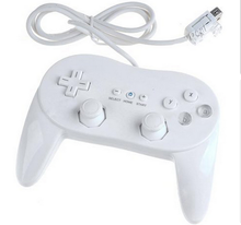 Load image into Gallery viewer, 2 Game Controller For Nintendo Wii Remote