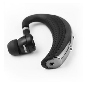 Bluetooth Sport Earphone with Mic