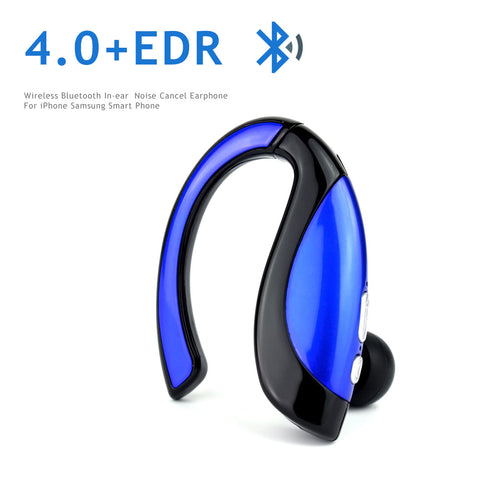 Bluetooth 4.0 Stereo Earphone