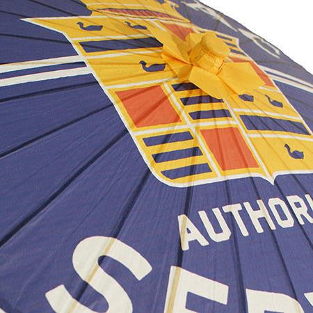Paper Parasol (GM) Cadillac - Officially Licensed