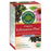 Buy Traditional Medicinals Organic Echinacea Plus Elderberry at Pure Feast