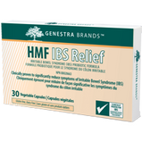 Buy Genestra HMF IBS Relief at Pure Feast