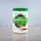 Buy Genuine Health Vegan Greens+ O, Original at Pure Feast