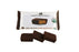 Buy Brooklyn Born Organic Dark Chocolate Peanut Butter Cups, Package of 3 at Pure Feast