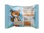 Buy Herbaland Protein Gummies for Kids Cookie Dough from Pure Feast