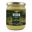 Buy Kusha Grass Fed Ghee at Pure Feast