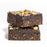 Mid-Day Squares Almond CRUNCH Superfood Bar