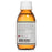Rosita Extra Virgin Cod Liver Oil