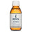Rosita Extra Virgin Cod Liver Oil in Canada at Pure Feast