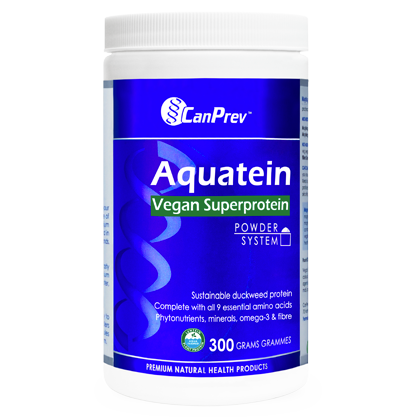 Buy CanPrev Aquatein Vegan Superprotein Powder at Pure Feast