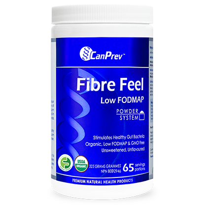 Buy CanPrev Fibre Feel at Pure Feast