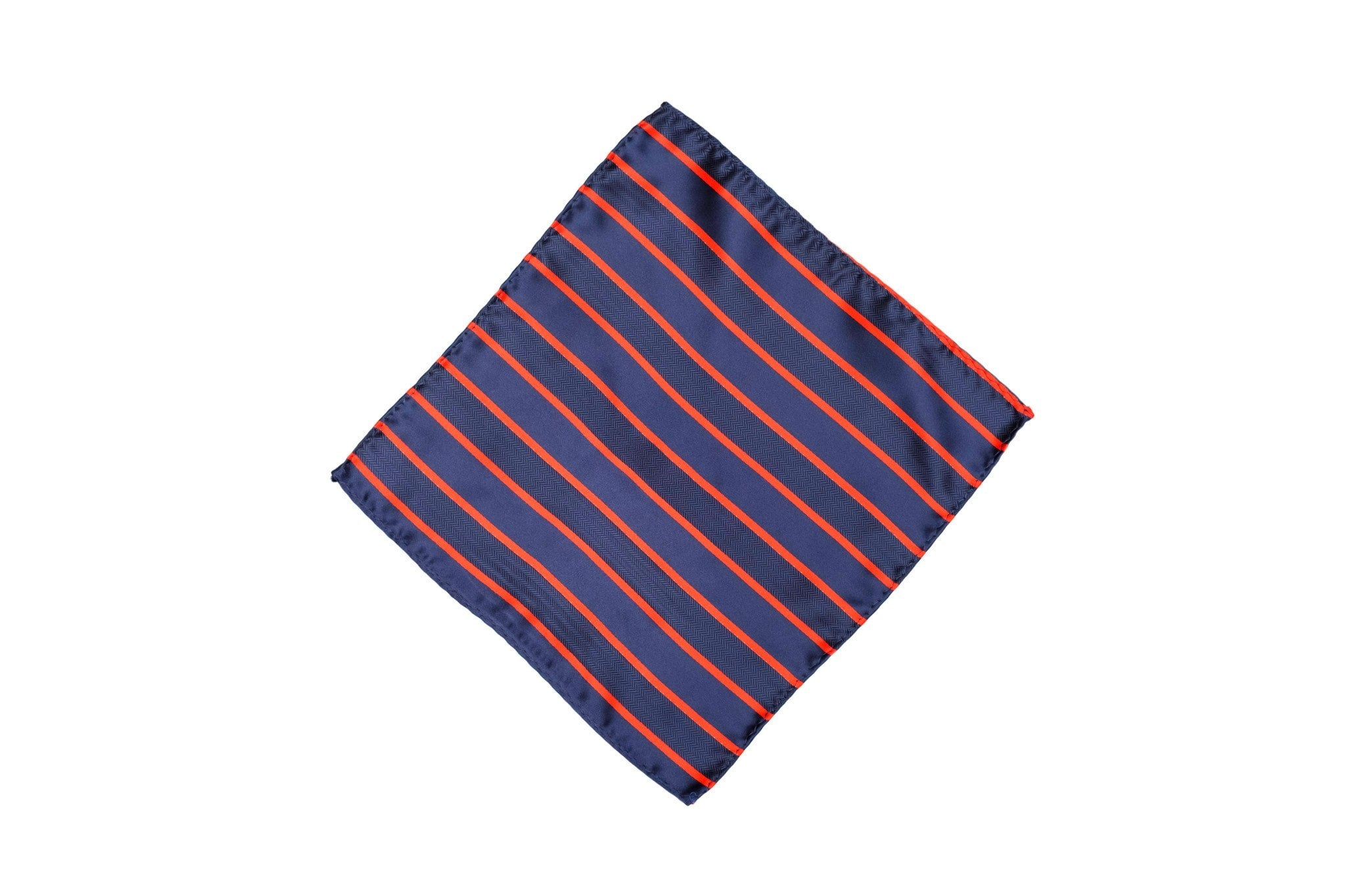 The Anthony Square, Pocket Square - Dappertude