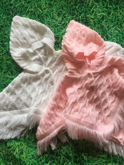 Elsa - Doodles and Daisy Chains - Spanish Baby Clothes - Classic Baby Boutique
