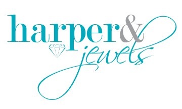 Harper & Jewels
