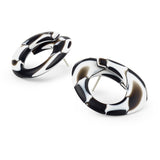 Nippo Earrings