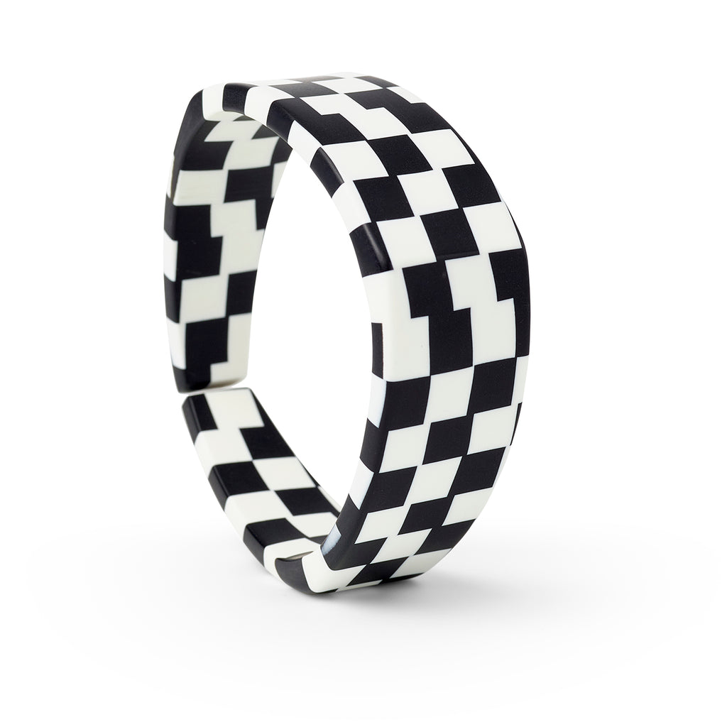 Obi Bangle Checker