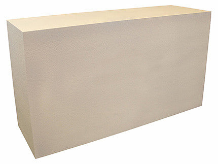 N411 - RECTANGULAR BENCH