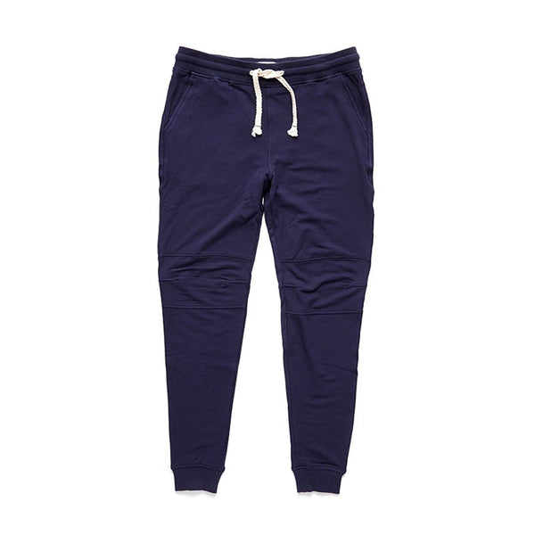 Fleece Moto Jogger - Surfside Supply Co.  - 1