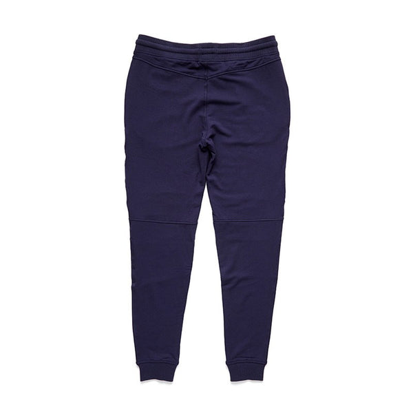 Fleece Moto Jogger - Surfside Supply Co.  - 2