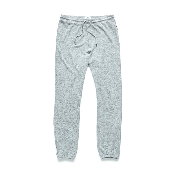 Plush Knit Jogger - Surfside Supply Co.  - 1