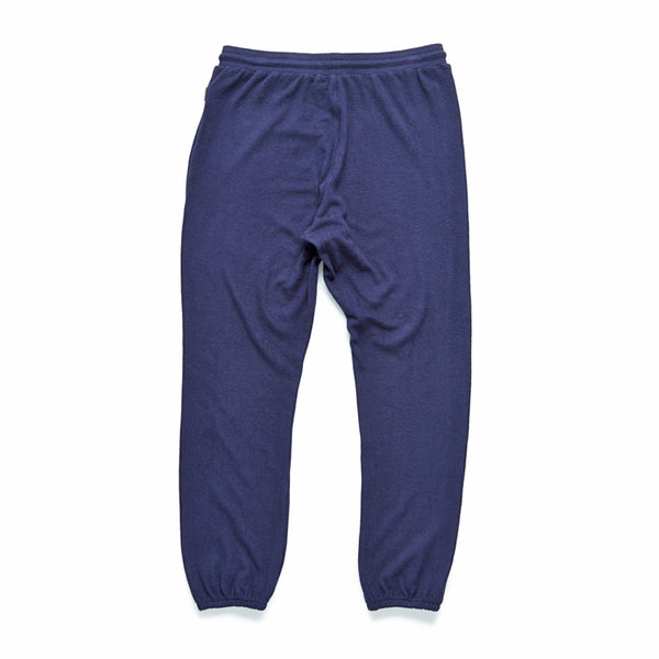 Plush Knit Jogger - Surfside Supply Co.  - 2