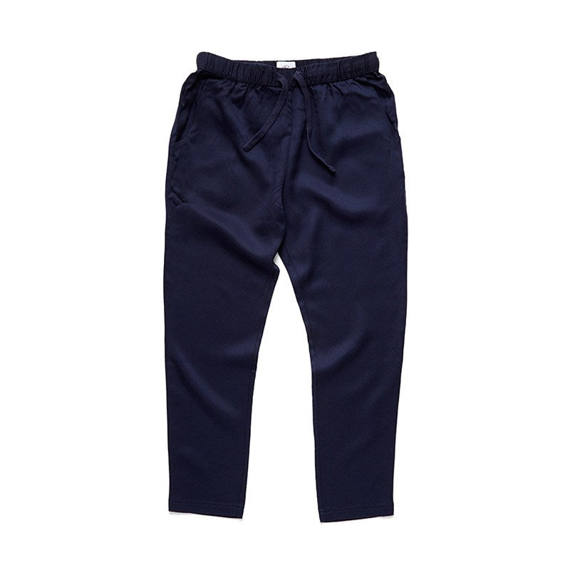 Woven Drawstring Jogger - Surfside Supply Co.  - 1