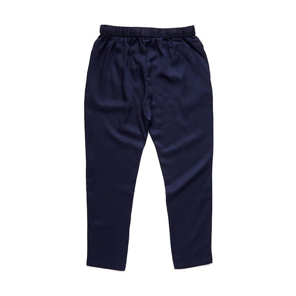Woven Drawstring Jogger - Surfside Supply Co.  - 2
