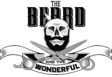 The Beard and The Wonderful