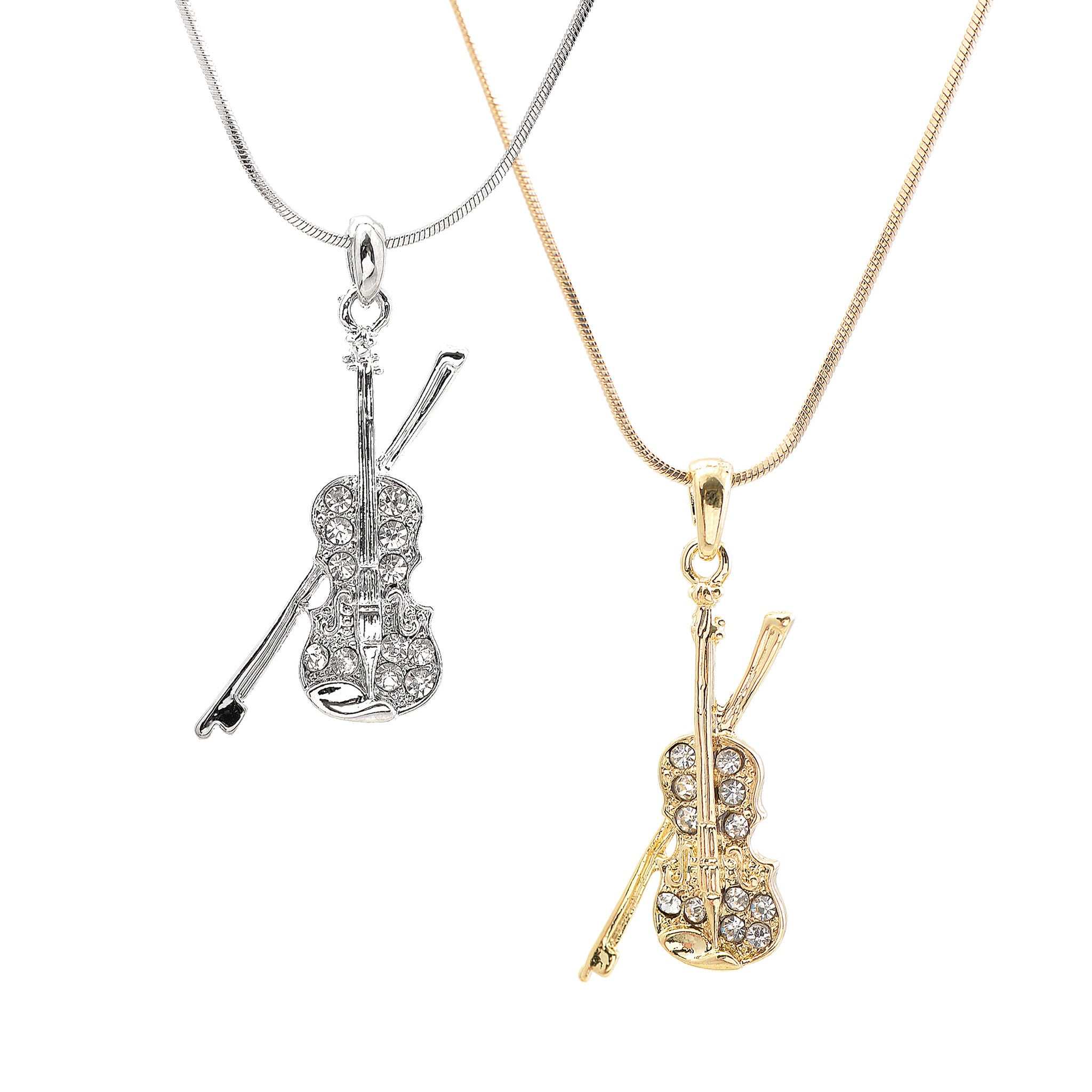 bow and a diamond motif graff drops drop necklace collections shape pear featuring
