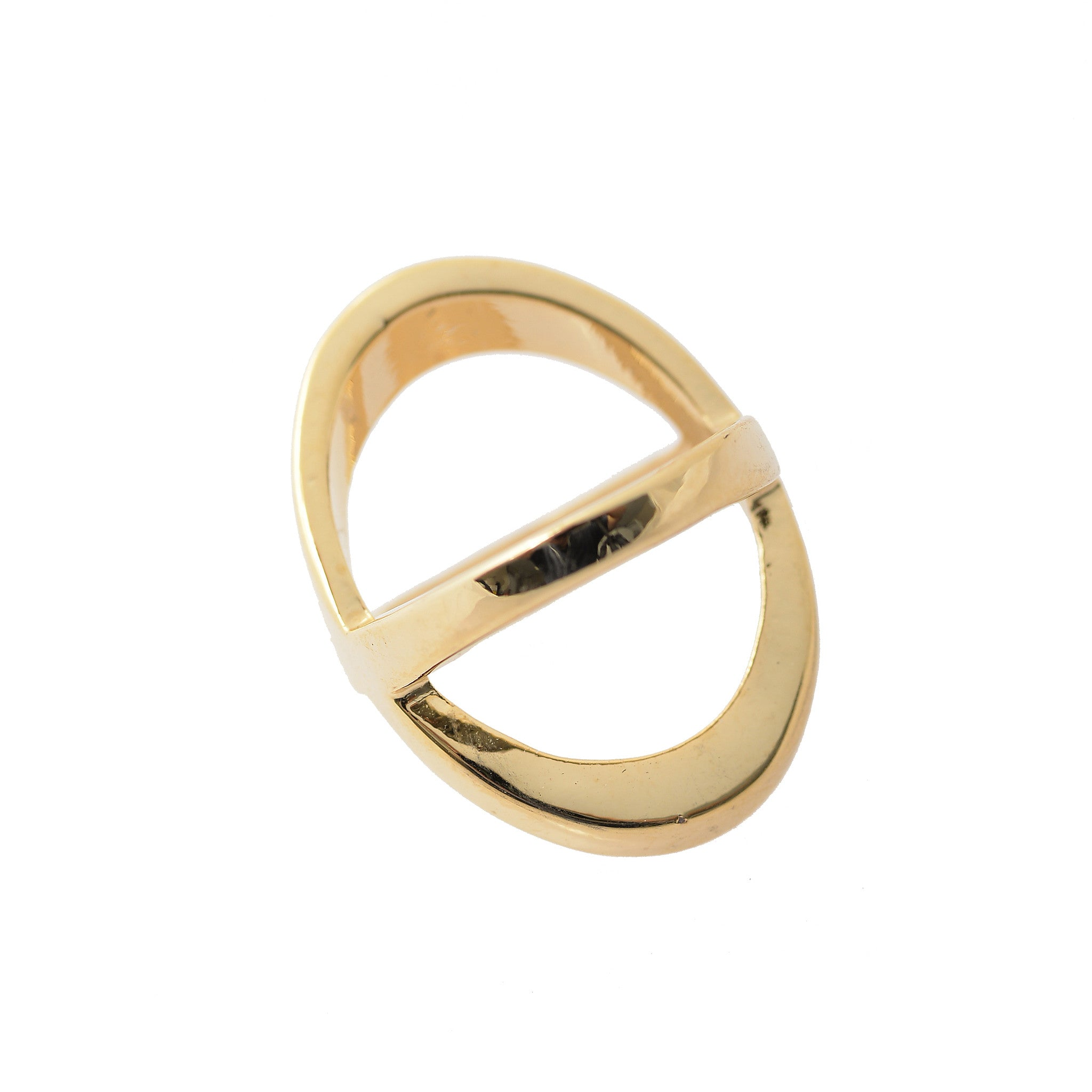 cross gold ring w rings white wedding product halo shape engagement cushion criss