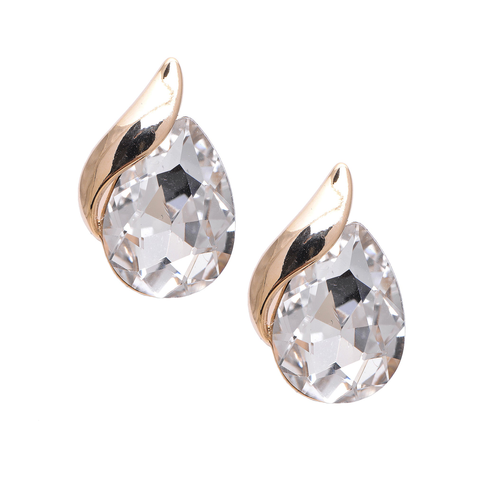 with velazquez diamonds solitaire canada vel arrera carrera earrings zquez yg product y add