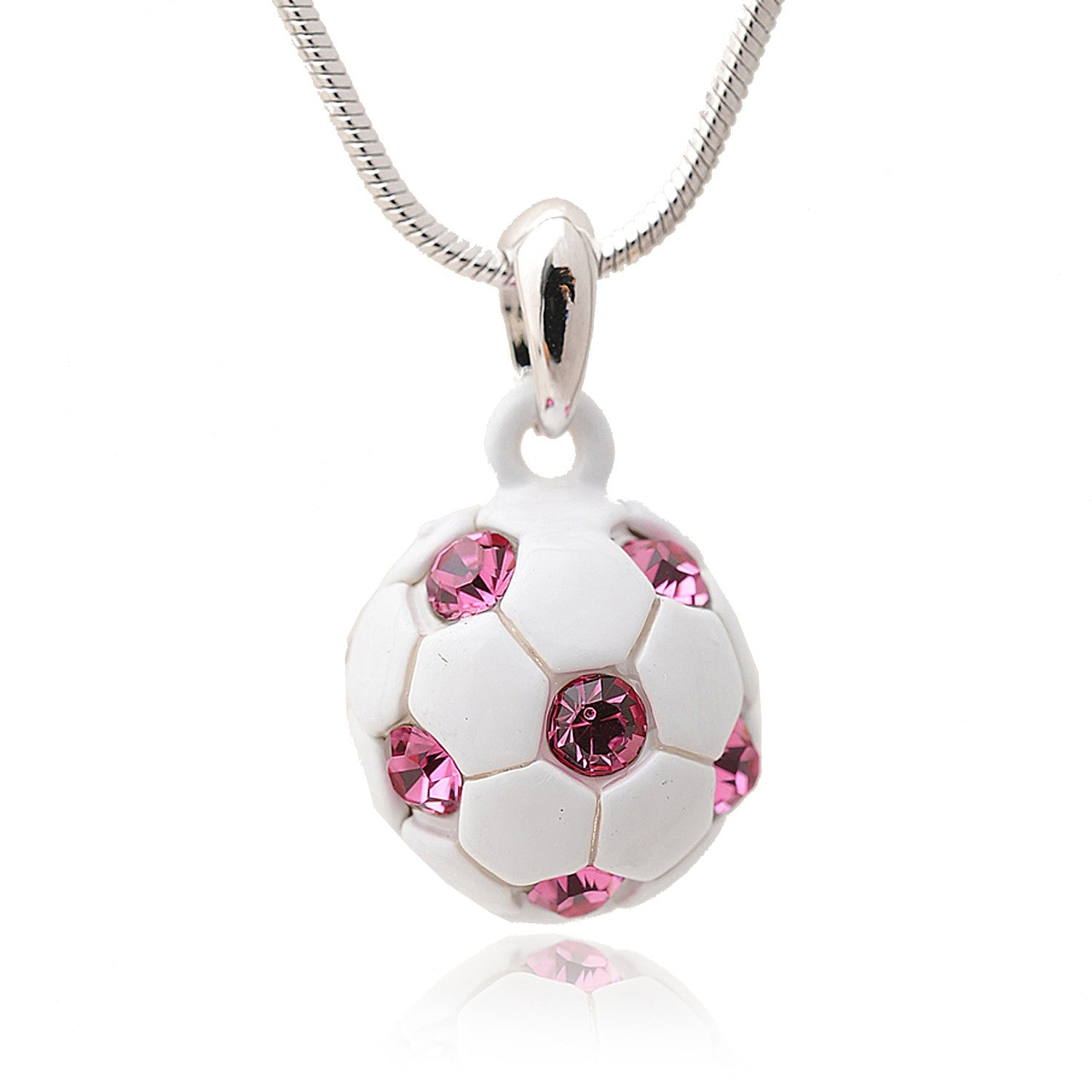 pendant sport san jewelers custom product towne football marcos