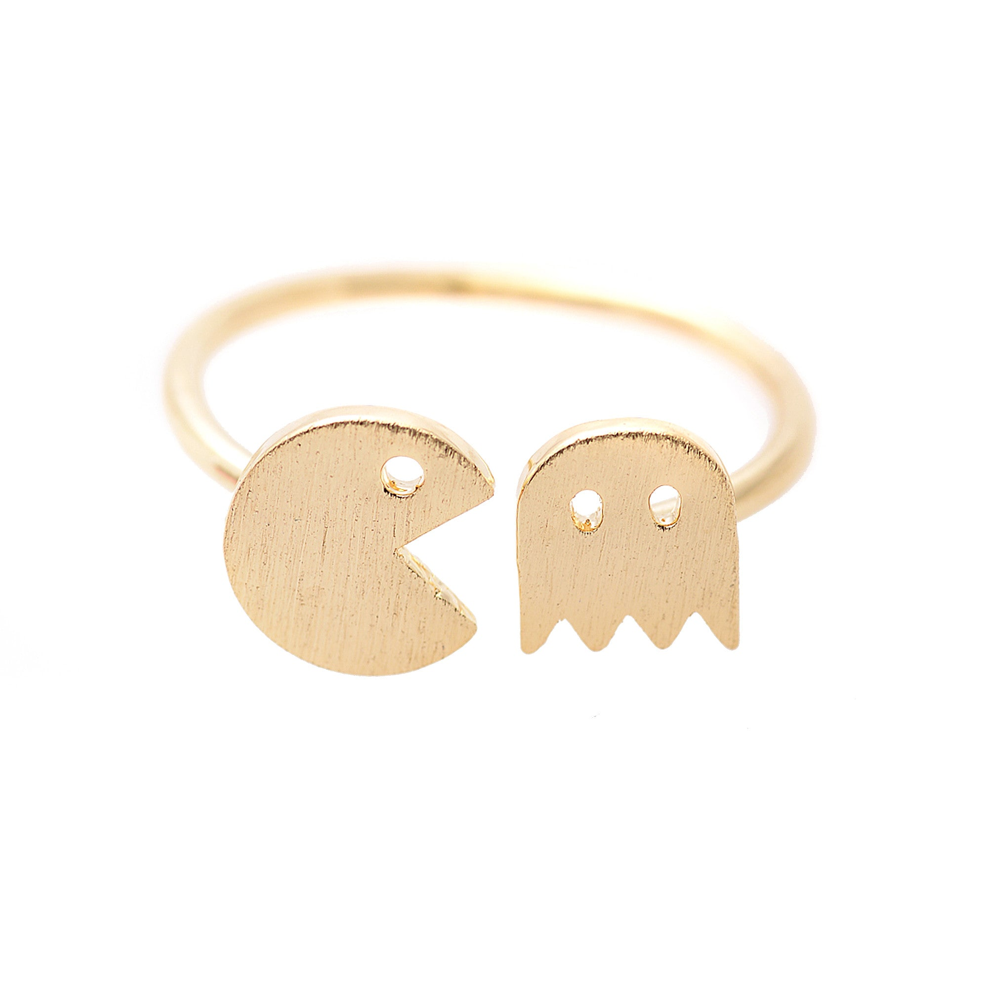 peak ller collection collections kller k brass earrings ghost products