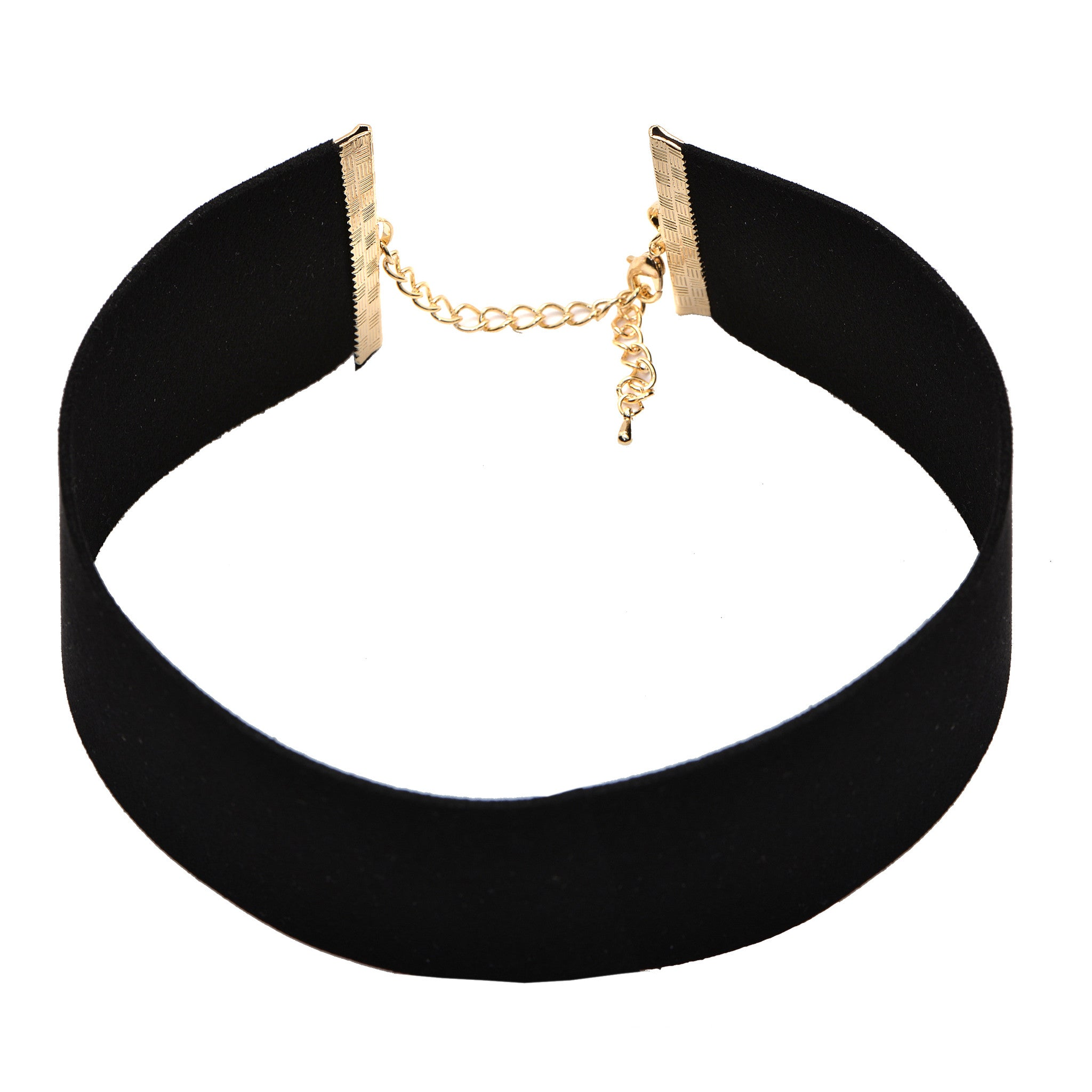 briwn products black necklace jewelry enjipai necklaces piece llc neck collections inaivu