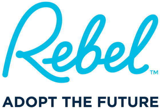 Rebel Swim