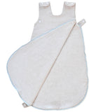 Baby Bag - Wholesome Linen