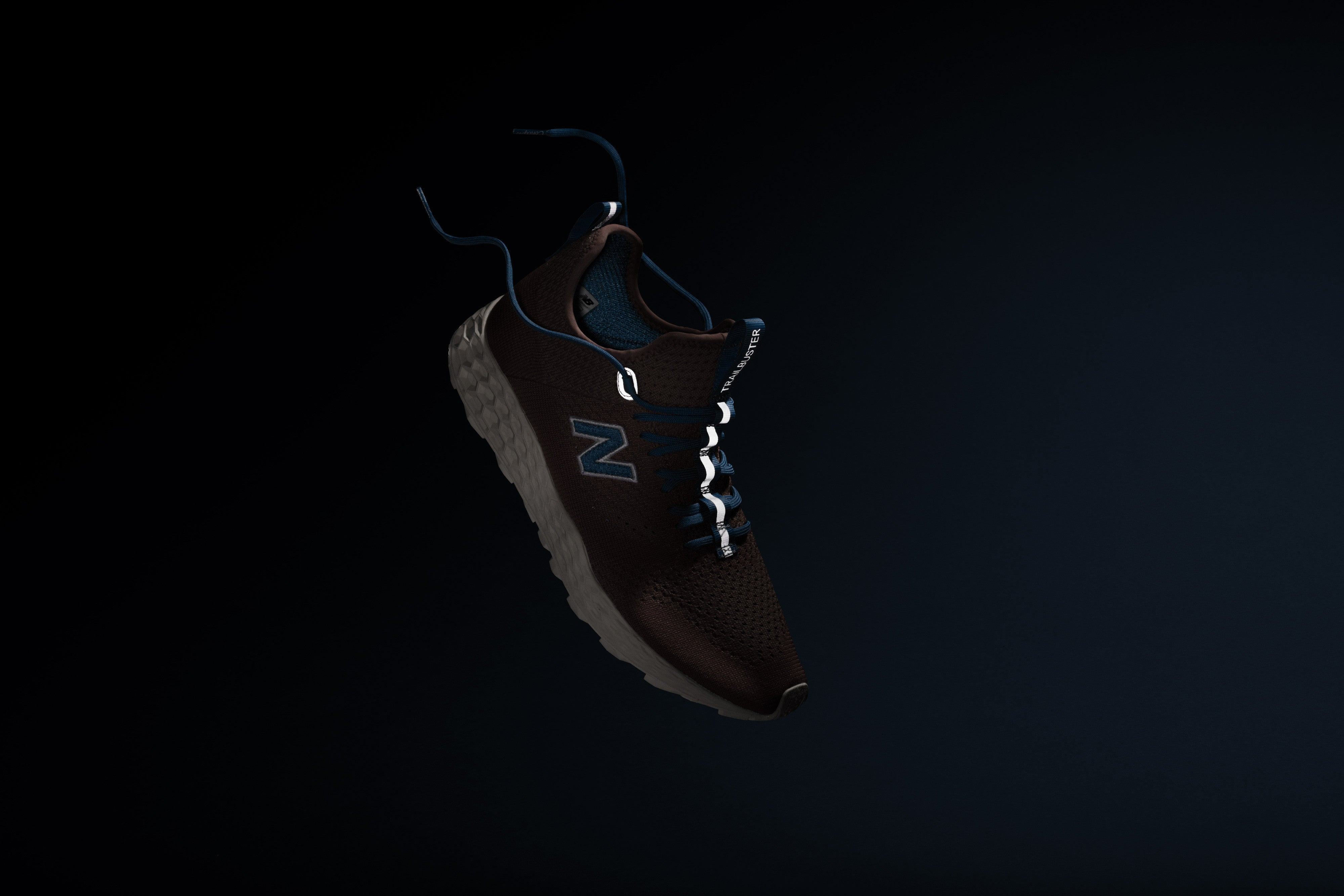 new balance trailbuster concepts