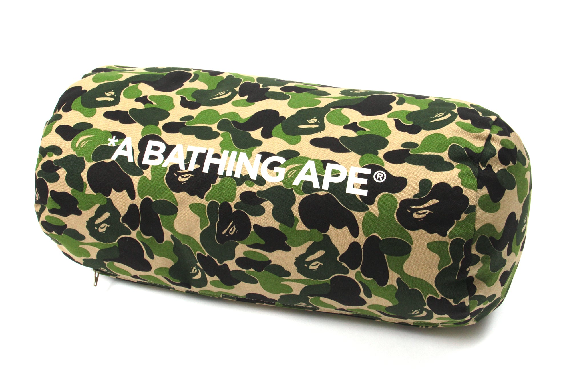 A Bathing Ape - CNCPTS