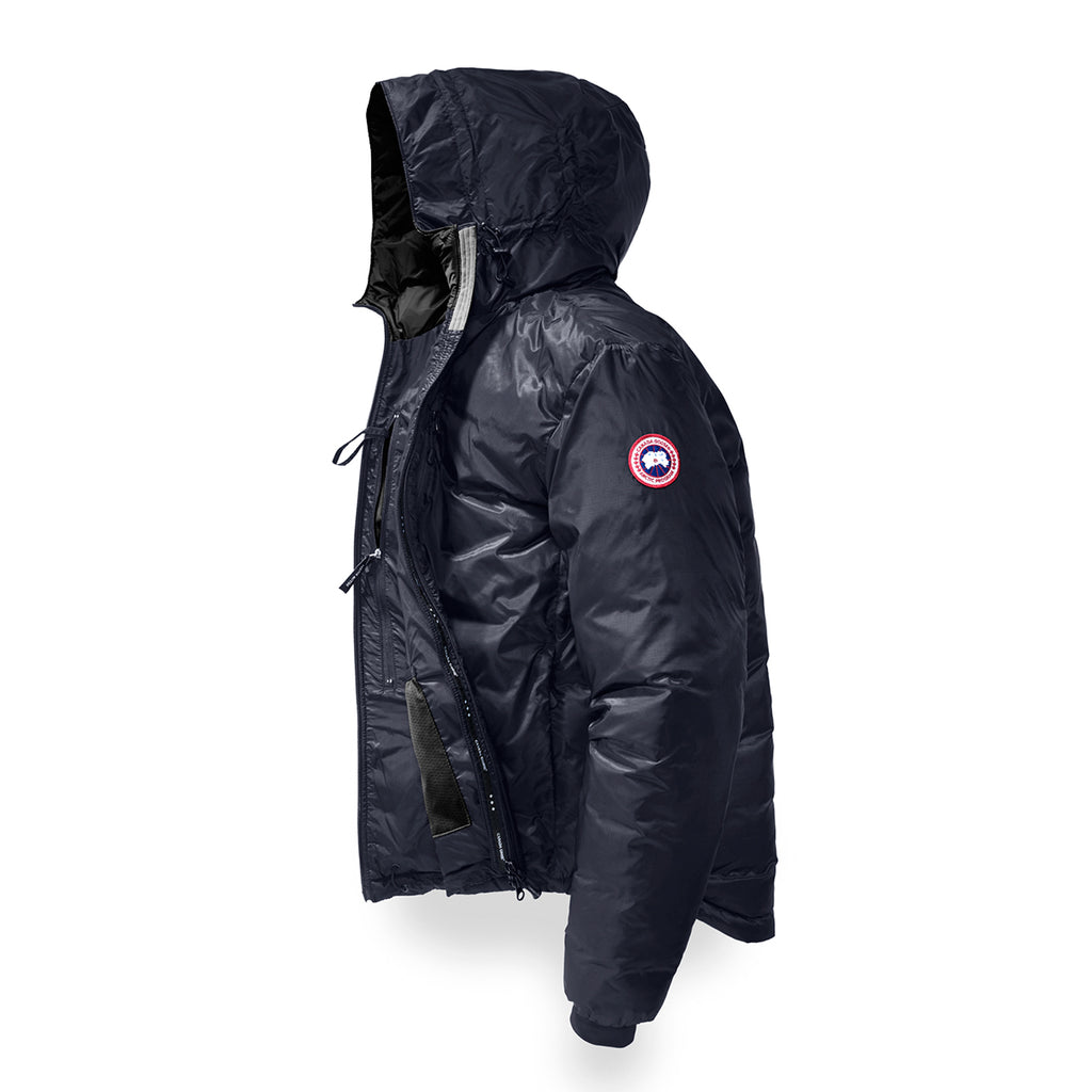 brands other than canada goose